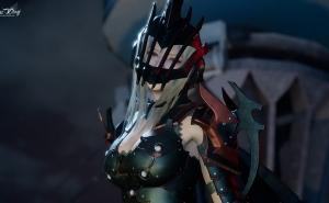 FFXV - Screenshots