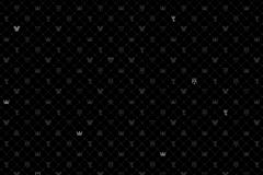 kh-ii8-1080x1920