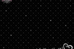 kh-ii8-PC_1280x1024