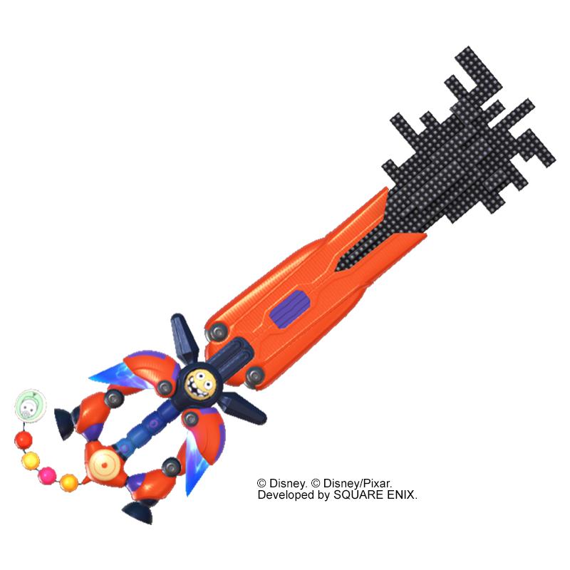 khiii-keyblade-big_hero_6