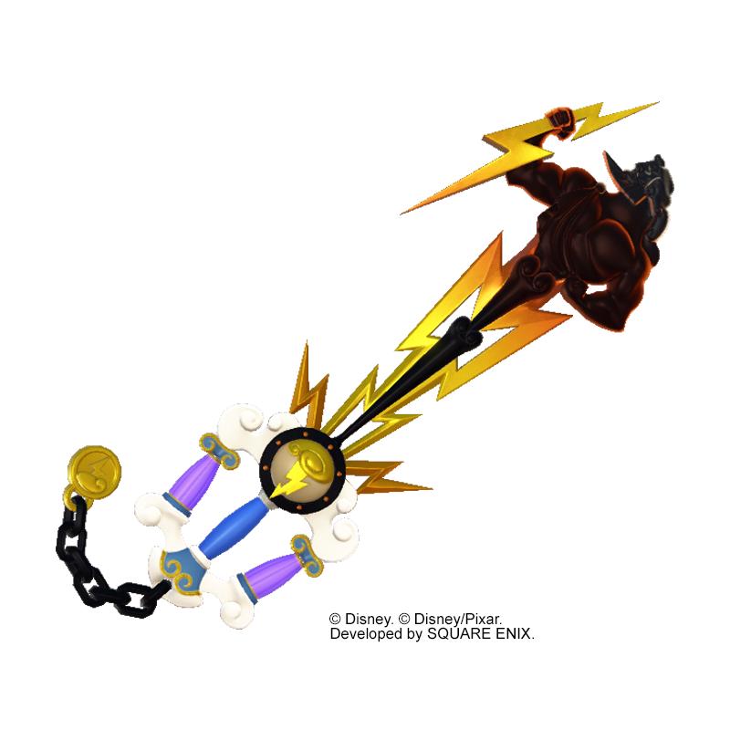 khiii-keyblade-hercules