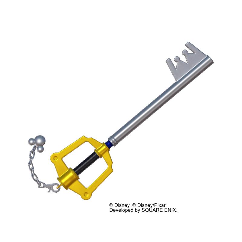 khiii-keyblade-kingdom_key