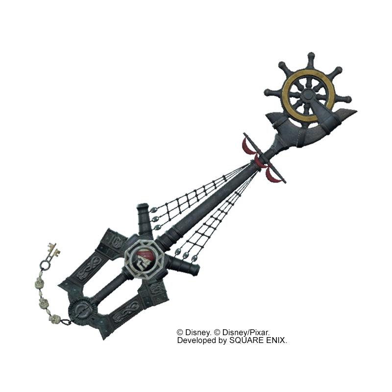 khiii-keyblade-pirates_of_the_caribbean