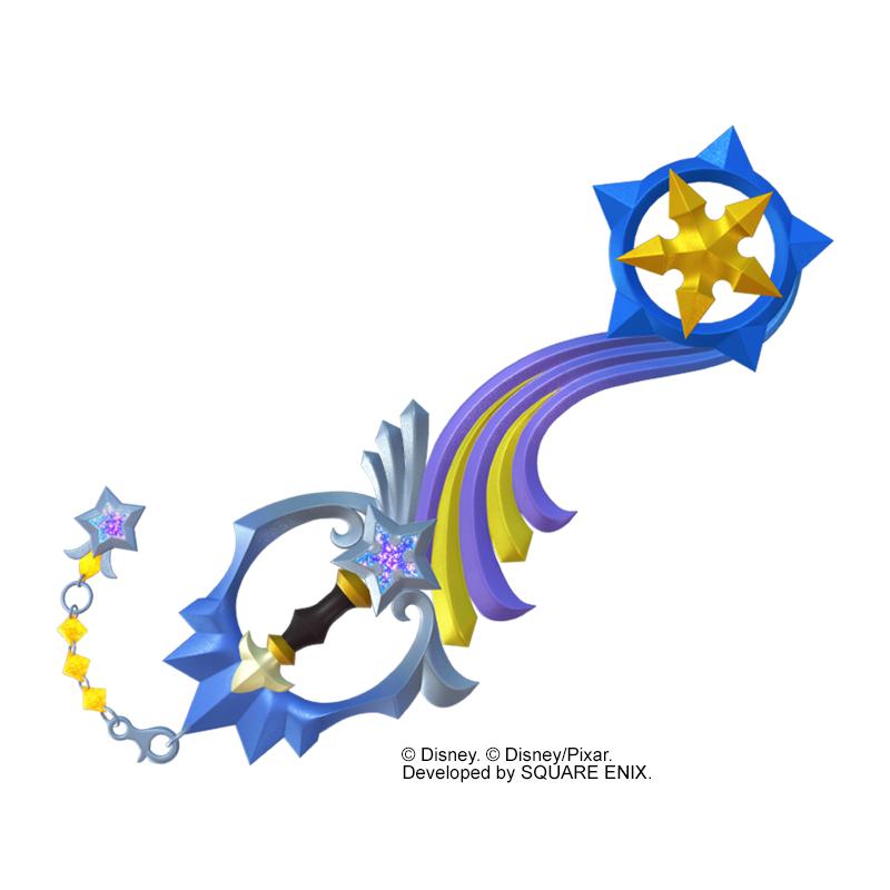 khiii-keyblade-shooting_star