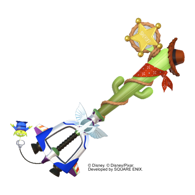 khiii-keyblade-toy_story