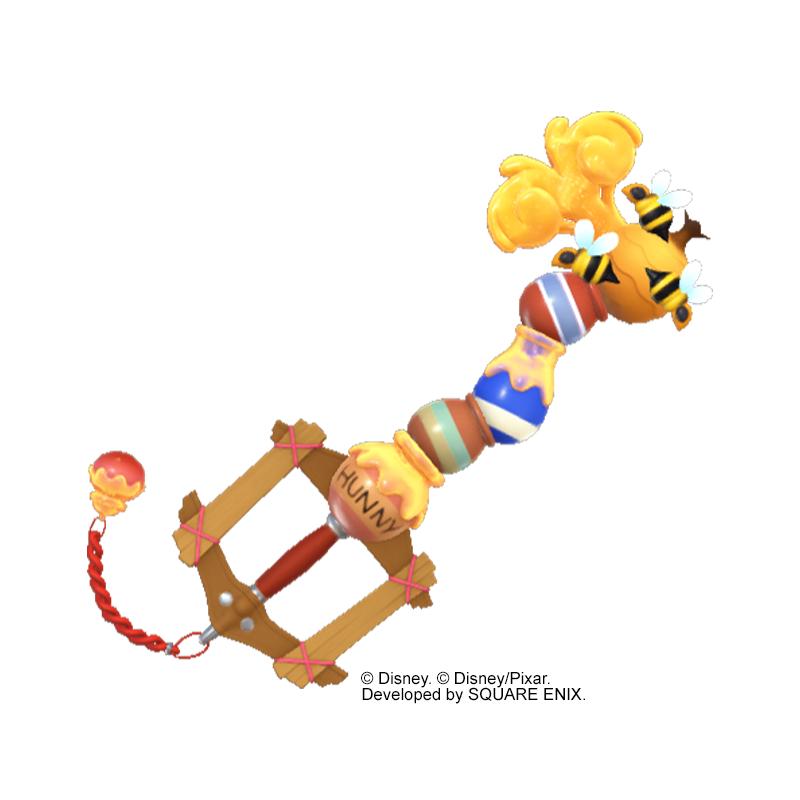khiii-keyblade-winnie_the_pooh