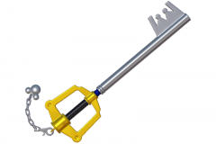 khiii-keyblade-kingdom_key