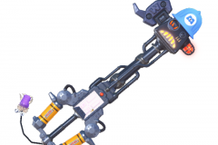 khiii-keyblade-monsters_inc