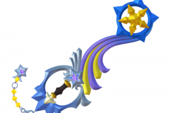 khiii-keyblade-shooting_star