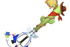 khiii-keyblade-toy_story