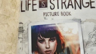 LiS - Unboxing Limited Edition