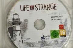lifeisstrange-pc-3