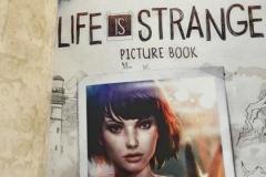 lifeisstrange-pc-5