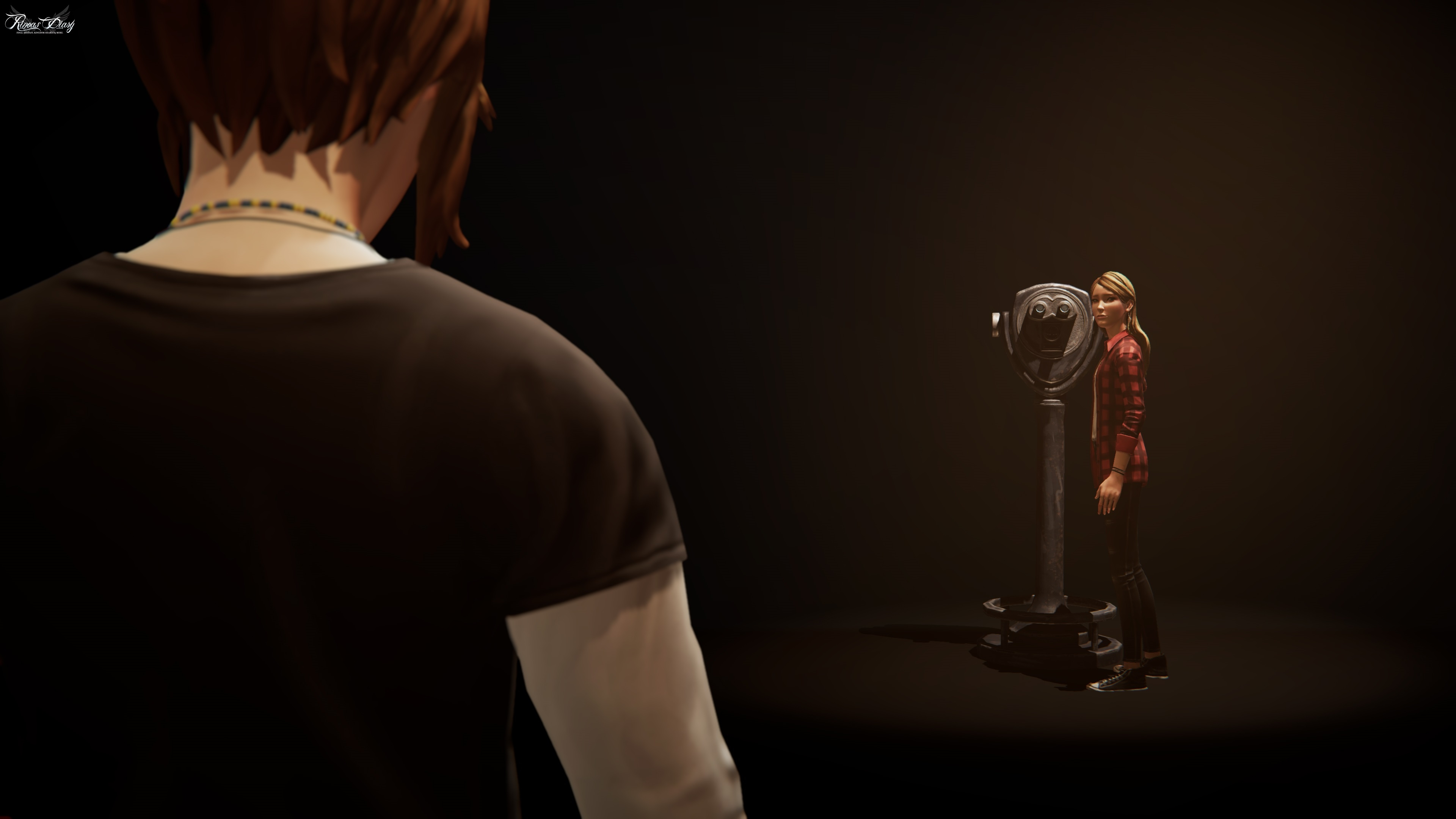lis-bts-ep3-preview-02