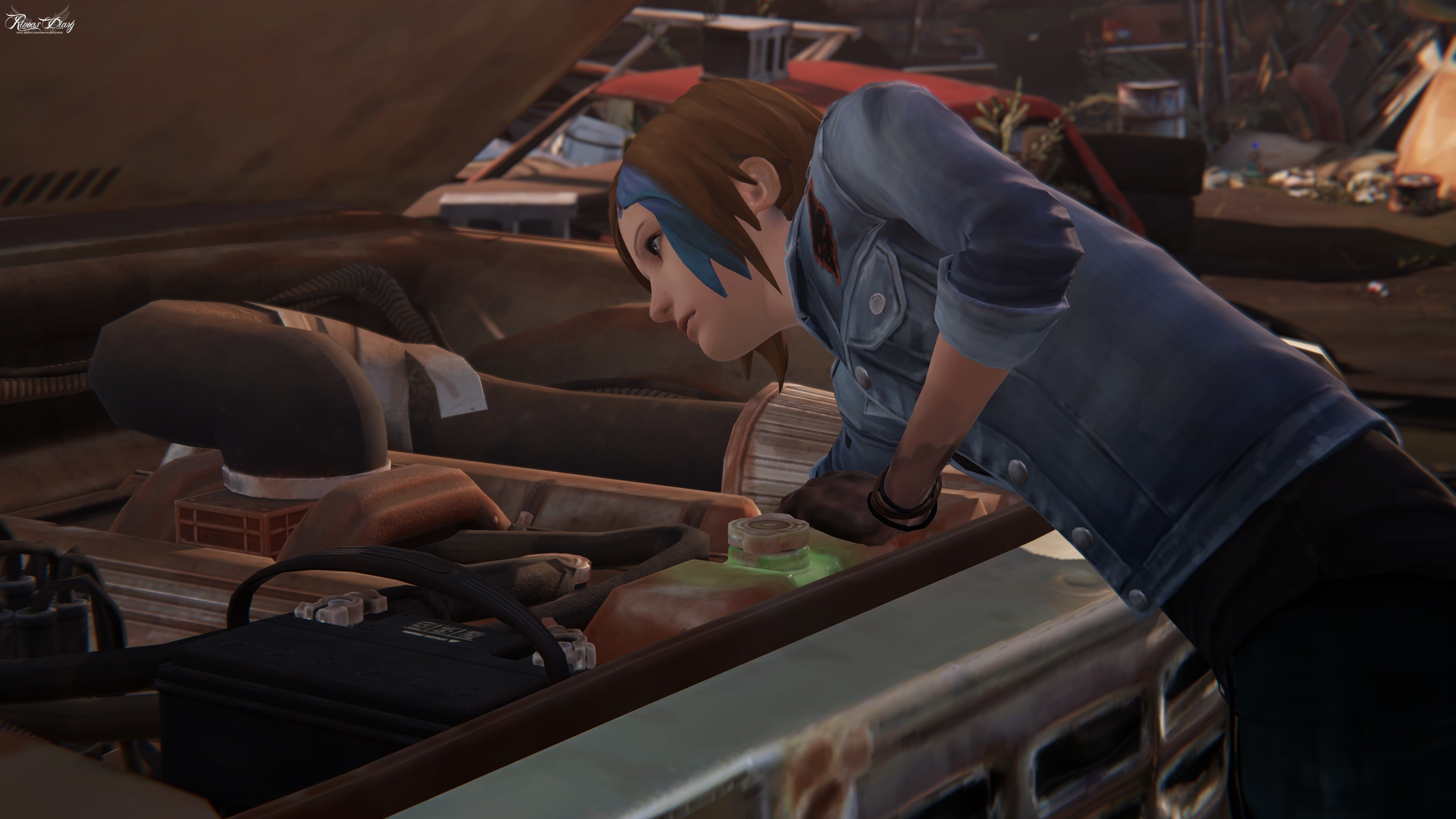 lis-bts-ep3-preview-04