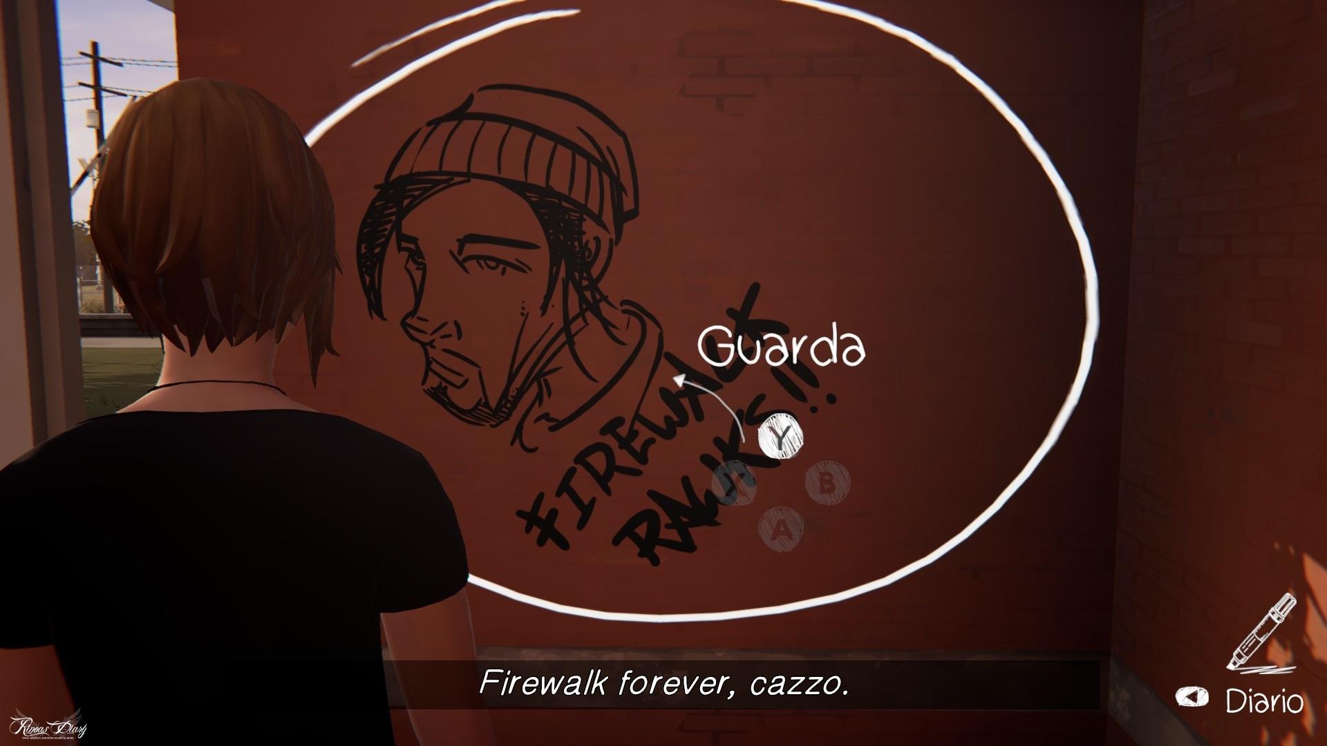 lis-bts-graffiti-ep1-05