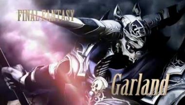 garland-1