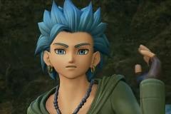 Dragon Quest XI - Screen #1