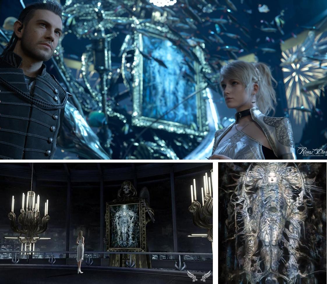 kingsglaive-final-fantasy-xv-recensione