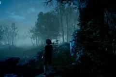 Il piccolo Noctis protagonista della futura demo di Final Fantasy XV