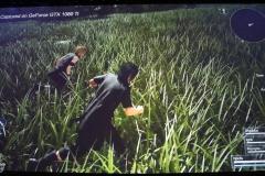Final Fantasy XV - Tech-demo PC #10