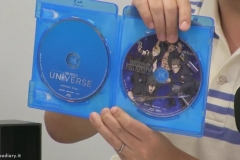 Film Box Collection - Final Fantasy XV