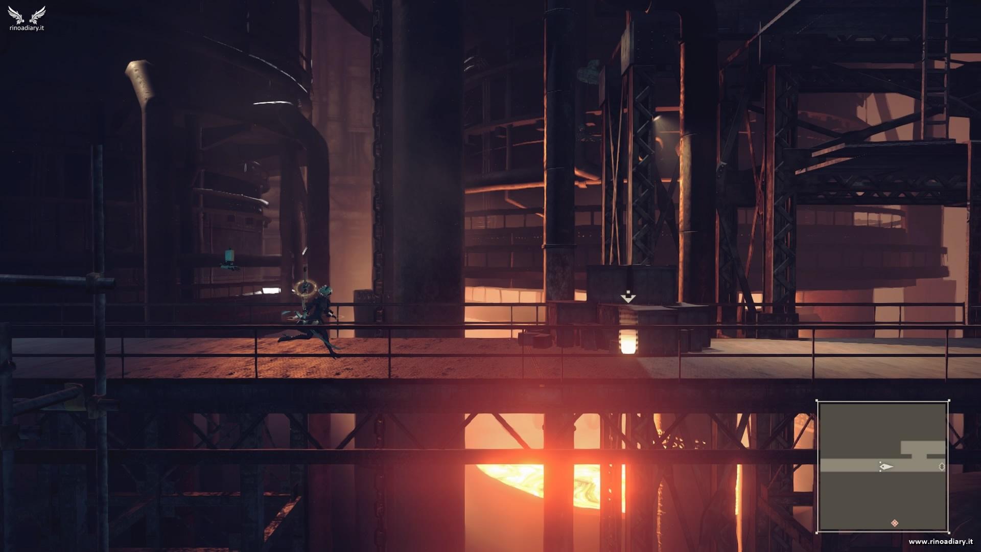 nier-automata-demo-031