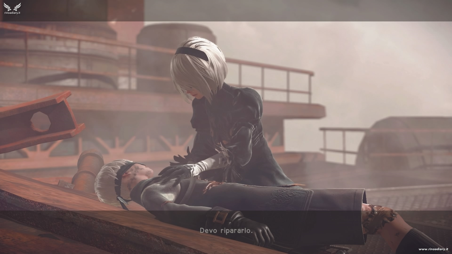 nier-automata-demo-049