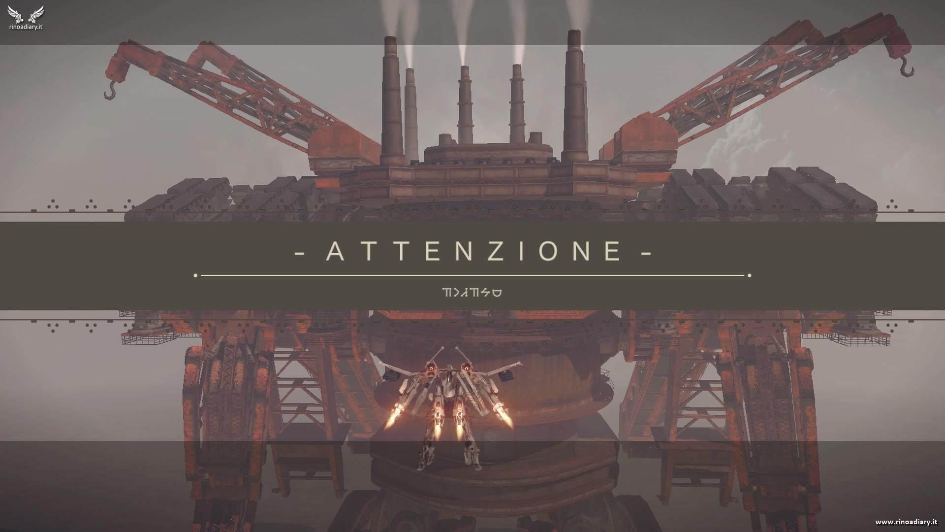 nier-automata-demo-052