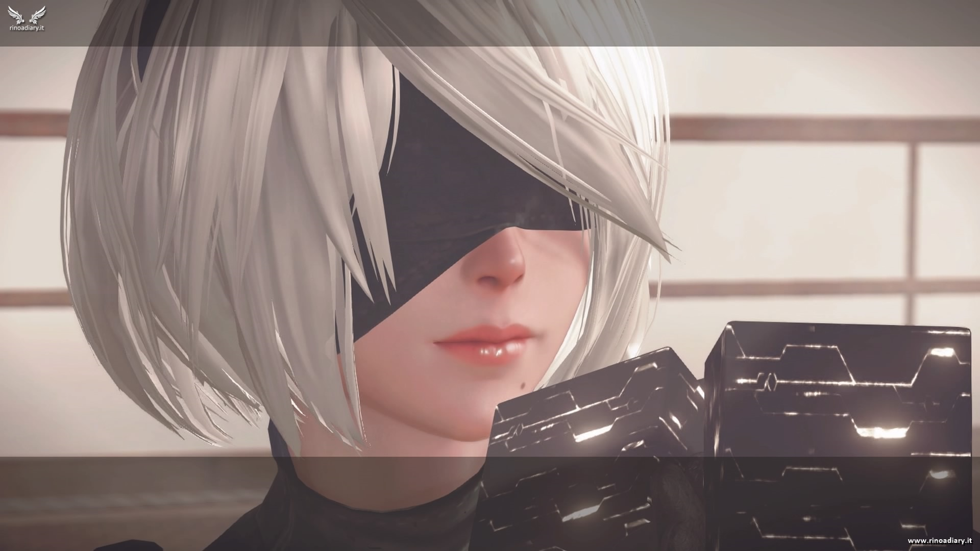 nier-automata-demo-061