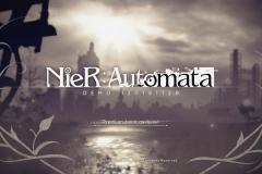 nier-automata-demo-017