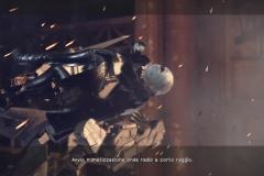 nier-automata-demo-018