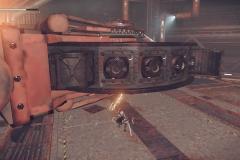 nier-automata-demo-025