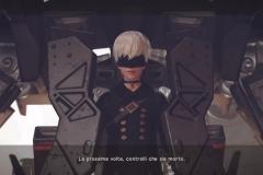 nier-automata-demo-027