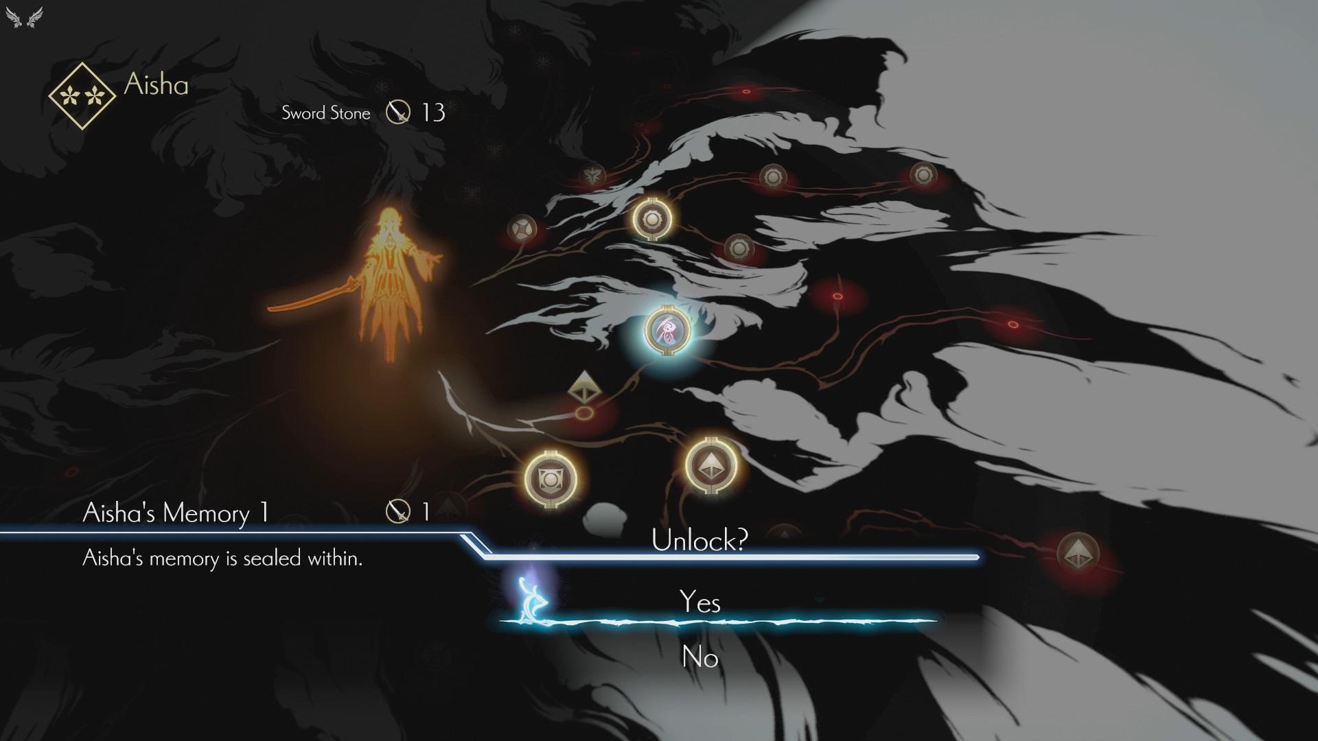 oninaki-demo-31