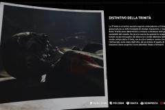 sottr-015