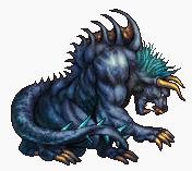 ff2-bestiario-160