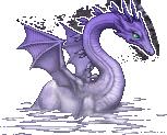 13-ff4-lunar-dragon-lr