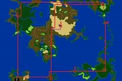 23-ff4-world-map-cid-lr