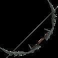 archi-arco-killer