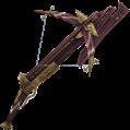 balestre-balestra-da-caccia