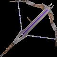 balestre-balestra-paramina