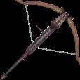 balestre-balestra-pesante