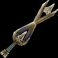 daga-zorlin-shape