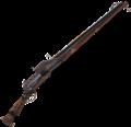 fucili-altair