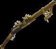 fucili-spica