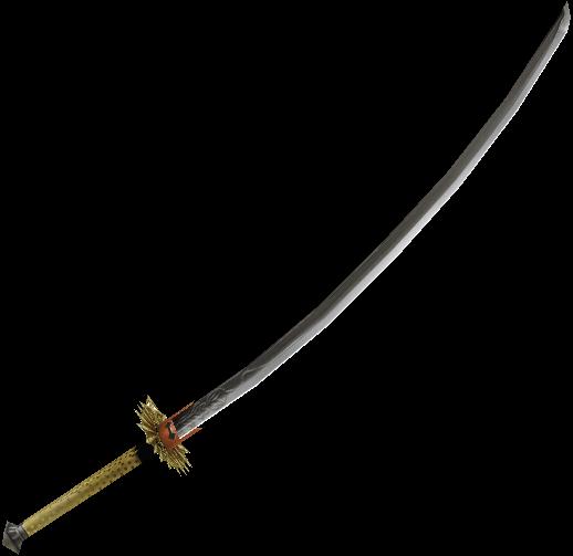 katana-magoroku