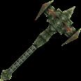 martelli-coda-di-scorpione