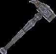 martelli-martello-da-guerra