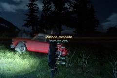 Ansiosi alla guida - Final Fantasy XV